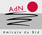 AdN, Amicale du Nid