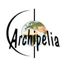Archipelia