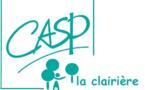 Centre social La Clairière