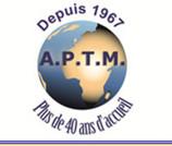 Permanence d'Accès aux Droits - APTM