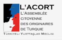 L'ACORT