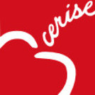 Centre Cerise - La Résidence