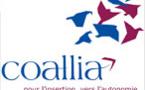 Coallia - Pôle Hébergement Social
