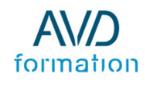 AVD Formation