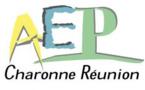 AEP Charonne Réunion