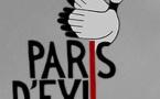 Paris d'Exil