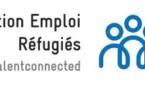 Action Emploi Réfugiés