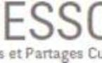 ESSOR Langues & Partages culturels