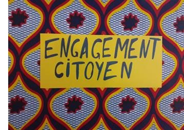 Engagement citoyen