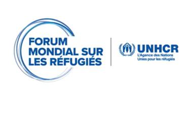 6 façons dont le Forum mondial des réfugiés va changer la vie des réfugiés, HCR