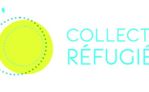 Collectif Réfugiés propose une formation linguistique intensive et un accompagnement socioprofessionnel