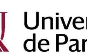"""Diplôme universitaire """"Médiations en santé -  Approche transculturelle  - Processus de médiation"""""""