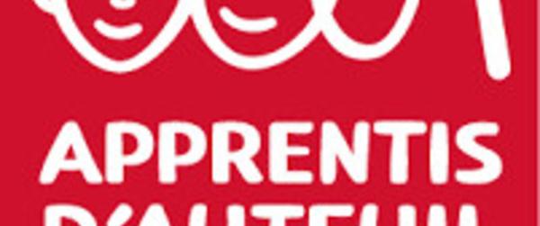 Apprentis d'Auteuil – Auteuil petite enfance