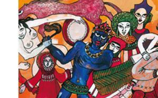 À la rencontre des cultures du monde : Témoignages et aide-mémoire