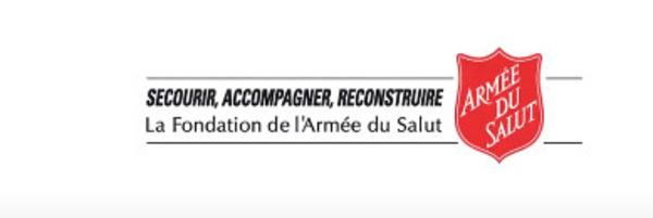 Halte Humanitaire de la Fondation Armée du Salut, Paris, France