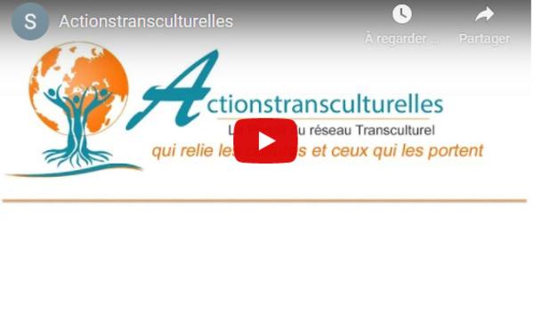 Portail Actionstransculturelles : Actualisez vos informations