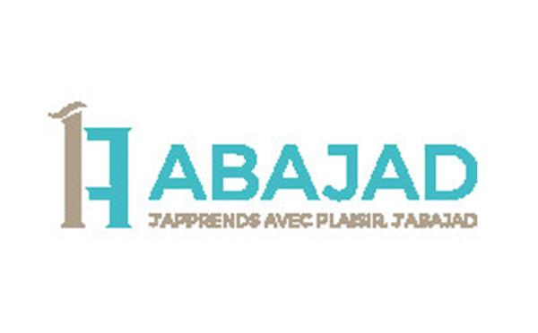 Formation et accompagnement vers les métiers du maraichage avec Abajad