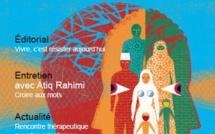 Cliniques transculturelles 2
