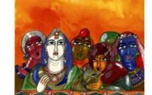 Cultures du monde : Matériaux et pratiques