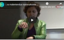 Les malentendus transculturels de l'incertitude