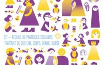 Manuel de pratiques scolaires sur la culture, le corps, le genre et la santé