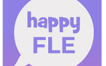 Happy FLE