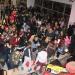 Concerts, avec Petit Bain et Pédro Kouyaté & Band à la Maison des réfugiés, 22 janvier 2020