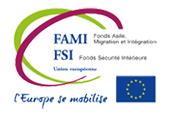 https://www.immigration.interieur.gouv.fr/Info-ressources/Fonds-europeens/Les-nouveaux-fonds-europeens-periode-2014-2020/Le-Fonds-Asile-Migration-Integration-FAMI-et-le-Fonds-Securite-Interieure-FSI